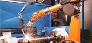 Finding the Best Steel Fabricating Company