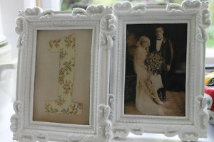 Picture Frames 05