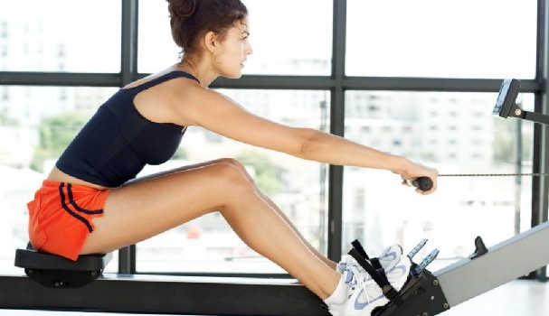 What You Should Have When Exercising