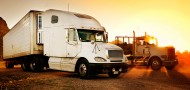Practical Tips In Choosing Best Interstate Removalists