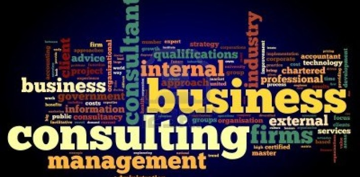 Why Hire a Business Consultant?