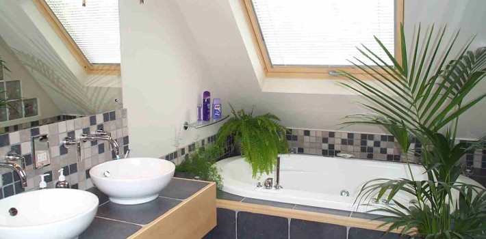 Reminders Before You Start Your Bathroom Renovation
