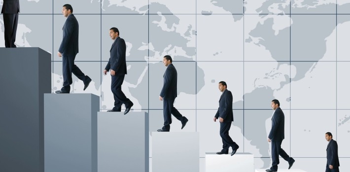 6 Qualities Of Business Leader