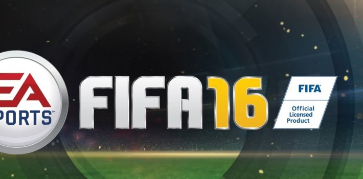4 Essential and Reliable FIFA 16 Secrets