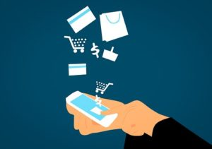 e-commerce features to have