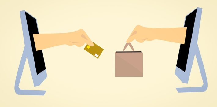 Must-Have E-Commerce Features
