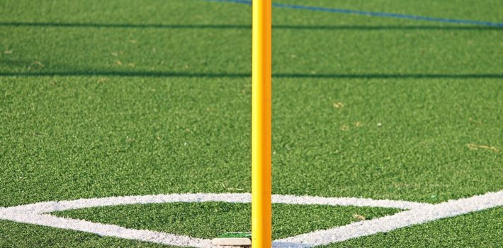 What to Look for in a Good Line Marking Company