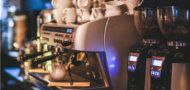 Ultimate Guide When Purchasing an Espresso Machine